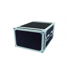 Omnitronic Amplifier rack PR-2ST, 10U