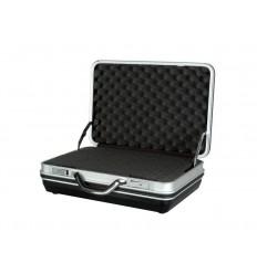 DAP Audio ABS Universal Foam Case